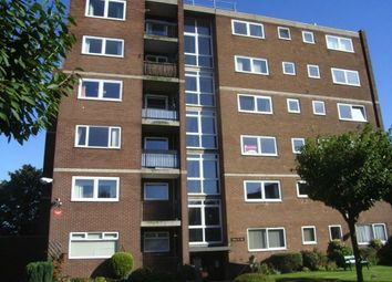 Thumbnail 1 bedroom flat for sale in Doncaster Road, Rotherham, South Yorkshire