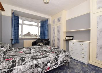 Thumbnail 5 bed semi-detached house for sale in Darwin Road, Welling, Kent