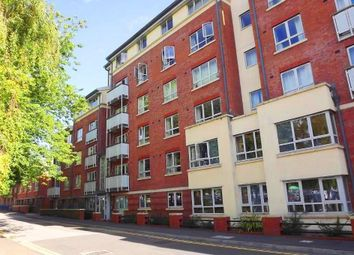 Thumbnail 1 bedroom flat to rent in Bedminster Parade, Bedminster, Bristol