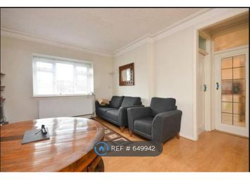 Thumbnail Studio to rent in Acol Court, London