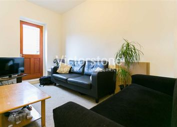 Thumbnail 3 bedroom flat to rent in Hanbury Street, Spitalfields, London