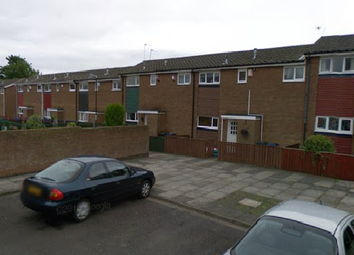 Thumbnail 3 bed terraced house to rent in Lowbiggin, Newcastle Upon Tyne