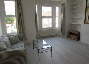 Thumbnail 1 bed maisonette for sale in Gordon Road, Harrow