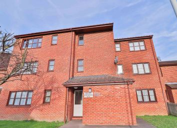 1 bed flat for sale in Newcourt, Cowley, Uxbridge UB8