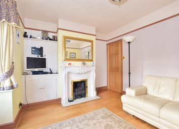 Thumbnail 3 bed semi-detached house for sale in Mount Road, Cranleigh, Surrey