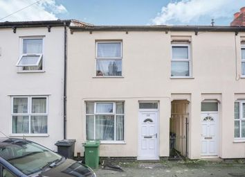 Thumbnail 3 bedroom terraced house for sale in Stratton Road, Park Village, Wolverhampton, West Midlands