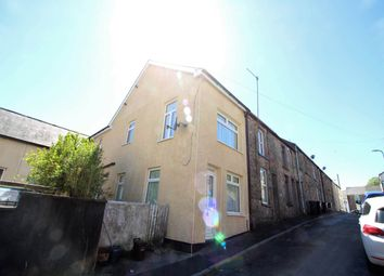 Thumbnail 3 bed property for sale in Burford Street, Blaenavon, Pontypool
