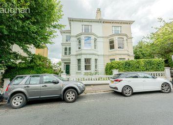 Buckingham Road, Brighton, East Sussex BN1. Studio for sale