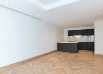 Thumbnail 2 bed flat for sale in Abell House, Abell&Cleland, John Islip Street, Westminster, London