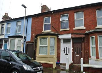 Thumbnail Property for sale in Duke Street, Blackpool