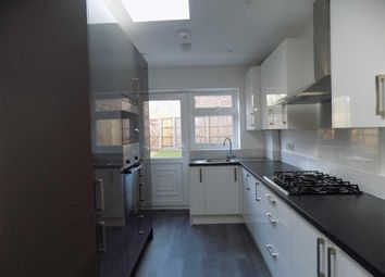 4 bed detached house for sale in St. Johns Road, Wembley HA9