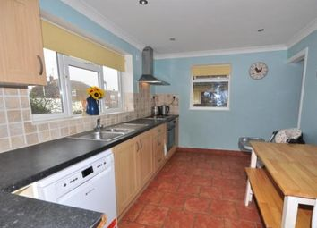 Thumbnail 3 bed semi-detached house to rent in Rutland Road, Chelmsford