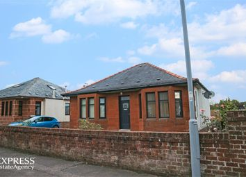 Thumbnail 3 bed detached house for sale in Chalmers Road, Ayr