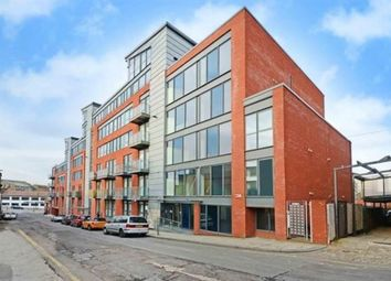 1 bed flat to rent in 30 Bailey Street, Sheffield, Sheffield S1