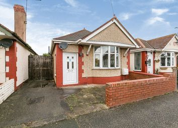 Thumbnail 2 bed bungalow to rent in Regent Road, Rhyl