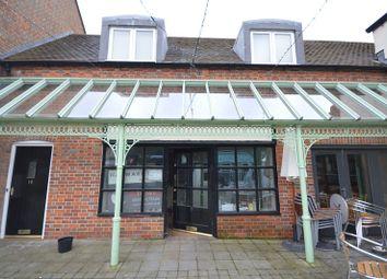Thumbnail Retail premises to let in High Street, Lymington