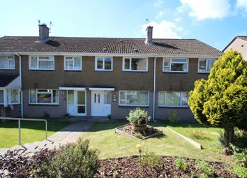 Thumbnail 3 bed terraced house to rent in Priory Close, Ivybridge