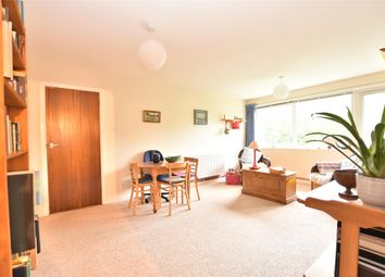 Thumbnail 2 bed flat for sale in Cleveland Court, Bath, Somerset