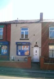 Thumbnail 3 bedroom property to rent in Morris Green Lane, Bolton