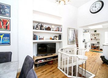 1 bed maisonette for sale in Westbourne Park Road, London W11