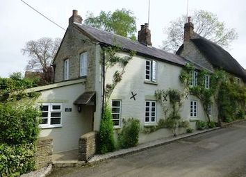 Thumbnail 3 bed cottage for sale in High Street, Upper Heyford, Bicester