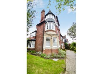Thumbnail Studio for sale in 42 Warwick Park, Tunbridge Wells