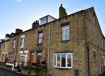 Thumbnail 3 bed terraced house for sale in Tinker Lane, Hoyland, Barnsley S74, Barnsley,