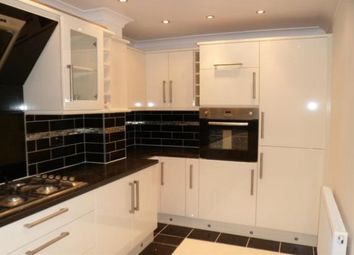 Thumbnail 5 bed semi-detached house to rent in Eglinton Road, London