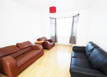 Thumbnail 1 bed detached house to rent in Chadwell Heath Lane, Romford, Essex