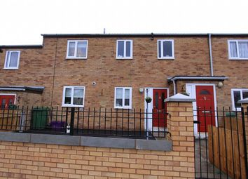 2 bed maisonette for sale in Ramsey Close, Liverpool, Merseyside L19