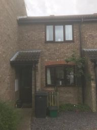 Thumbnail 2 bed terraced house to rent in Golding Thoroughfare, Chelmsford