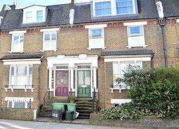 Thumbnail 1 bedroom flat for sale in Gordon House Road, Gospel Oak, London.