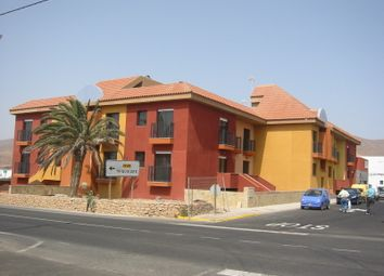 Thumbnail Apartment for sale in Calle Real, 28, Antigua, Fuerteventura, Canary Islands, Spain