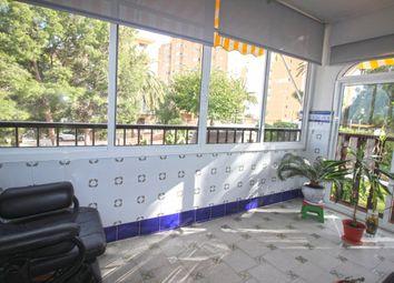 Thumbnail 2 bed town house for sale in Pueblo Español, El Campello, Spain