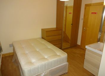 Thumbnail 4 bedroom flat to rent in Corporation Street, Coventry