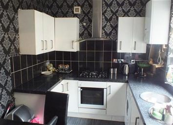 Thumbnail 3 bedroom terraced house for sale in Ann Street, Brierfield, Nelson