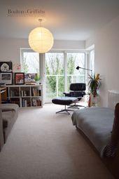 Thumbnail 1 bed flat to rent in Horizon, Penarth
