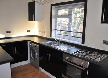 Thumbnail 1 bedroom maisonette to rent in Courtlands, Maidenhead, Berkshire