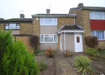 Thumbnail 2 bed terraced house for sale in Thompson Street East, Darlington