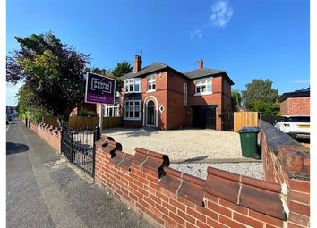 4 bed semi-detached house for sale in Auckland Road, Doncaster DN2