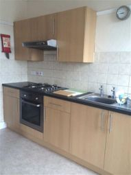 Thumbnail 3 bedroom flat to rent in South Road, Aberystwyth
