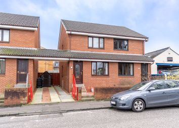 Thumbnail 2 bed property for sale in St. Andrews Street, Kilmarnock