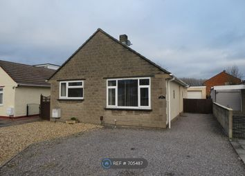 Thumbnail 2 bed bungalow to rent in Swindon, Swindon