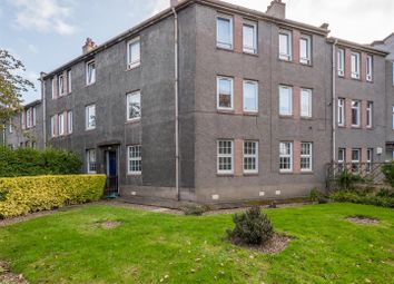 Thumbnail 2 bed flat for sale in 22/2 Warriston Road, Edinburgh