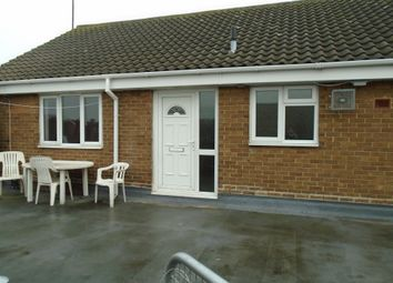 Thumbnail 2 bed flat to rent in 374 Catcote Road, Hartlepool