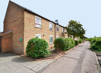 Thumbnail 2 bedroom flat for sale in Bourges Boulevard, Peterborough