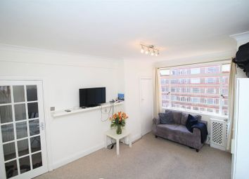 Thumbnail  Studio for sale in Du Cane Court, Balham High Road