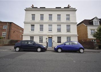 Thumbnail 1 bed flat to rent in Wick Road, Brislington, Bristol