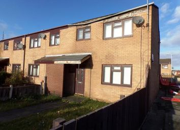 3 bed end terrace house for sale in Essex Way, Bootle, Liverpool, Merseyside L20