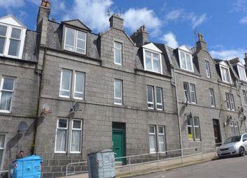 Thumbnail 1 bed flat to rent in Glenbervie Road, Aberdeen